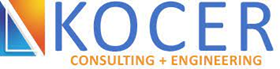 KOCER CONSULTING