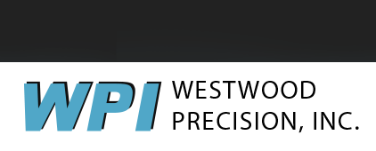 Westwood Precision, Inc.