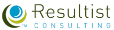Resultist Consulting