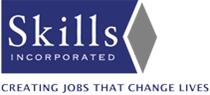 Skills, Inc.