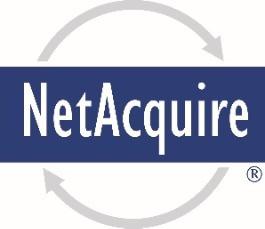 Net Acquire
