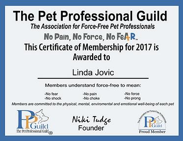 PPG Membership