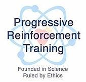 Progressive Reinforcement Training