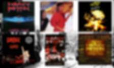 HP Albums.jpg