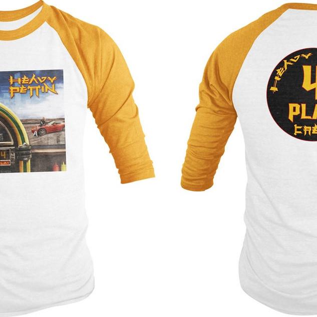 2020-Heavy-Pettin-MORC-Shirt-Baseball+Ye