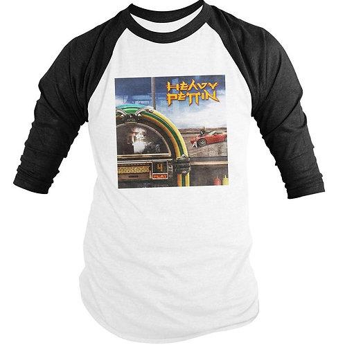 Baseball Shirt 4Play
