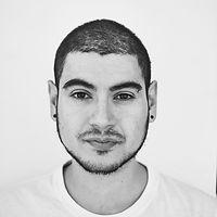 Jose GODOY-REYES Headshot.jpeg