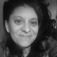 Maryam_Hosseinzadeh.jpg