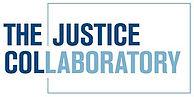 justicelogomed-c+(1).jpg