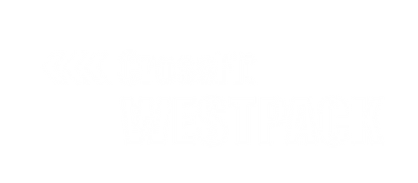 crossfit-logo-weiss-PRO.png