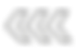 crossfit-logo-grau-PRO_edited_edited.png