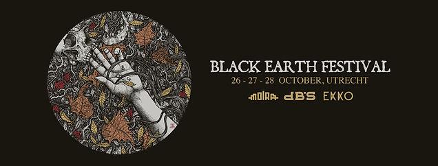 Black Earth Festival.jpg