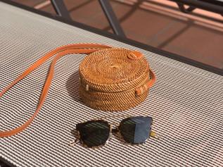 Buasri Boutique Sun Deck