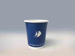 flight crew cup