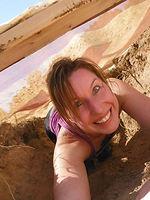 Amanda picture .jpg