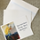 Thumbnail: Fine Art Greeting Card(s)