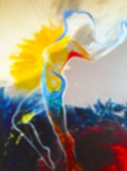 McCallam_Tara_Emergence_painting_#2.jpg