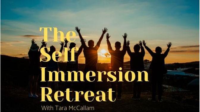self immersion retreat.jpg