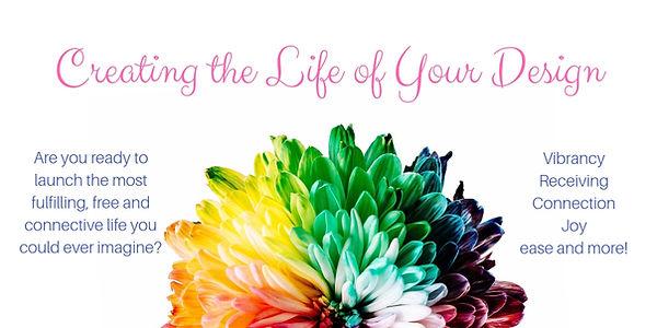 Creating the Life-2.jpg