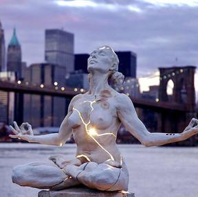 letting your light shine Art.jpg