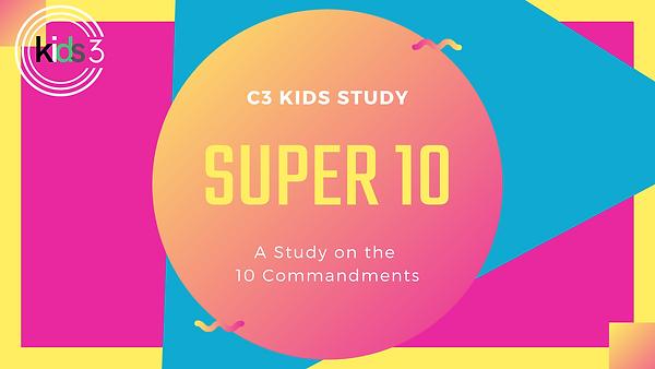 Super 10 Study.png