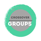 CCC GROUPS.png