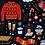Thumbnail: CHRISTMAS MAMA LEGGINGS