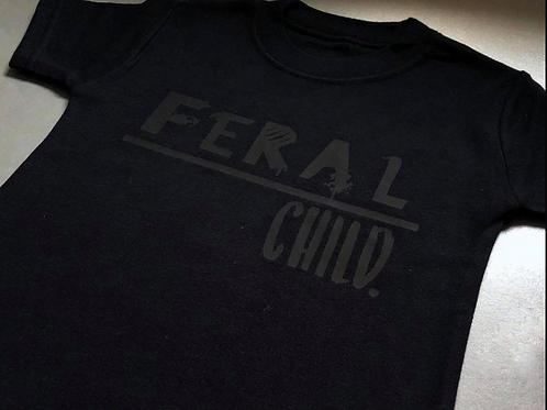 FERAL CHILD DESIGN