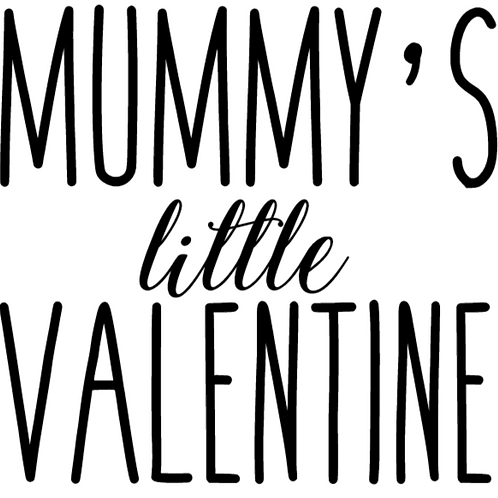 VALENTINES TEES OFFER