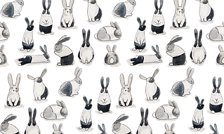 bunnies_pattern.png