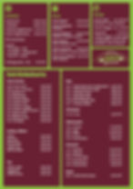 Menuekarte 2. Seite 20.05.2019.JPG