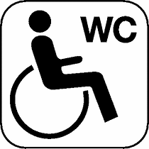 WC.png