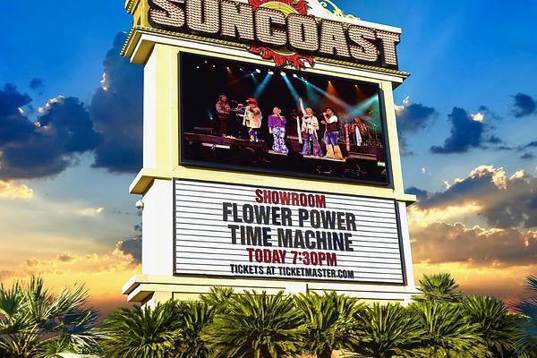 Sunocast Billboard.jpg