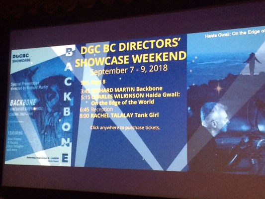 DGC BC Showcase 2018 001.JPG