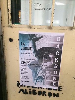 La Zonme Nice France 2018 001.JPG