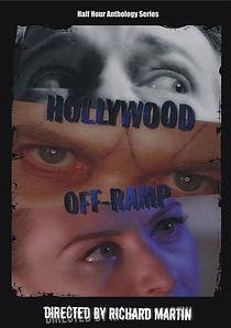 Hollywood+Off-Ramp+-+DVDposter.jpg