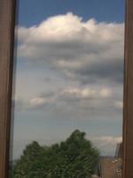 Neighborhood Reflection