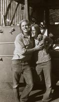 Mike Altman & Robin