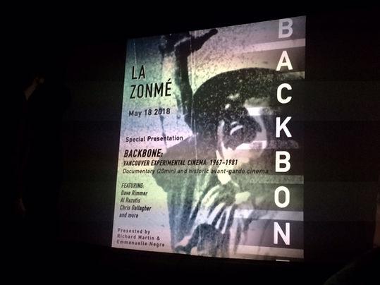 La Zonme Nice France 2018 002.jpg