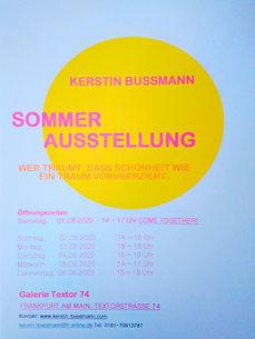 Sommerausstellung  2020.jpg