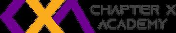 CXA Logo with name.webp