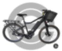e.volution bikes_ayra