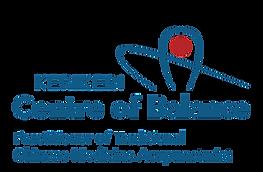 KCOB-logo-withbyline.png
