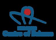 KCOB-logo-vert-stacked.png