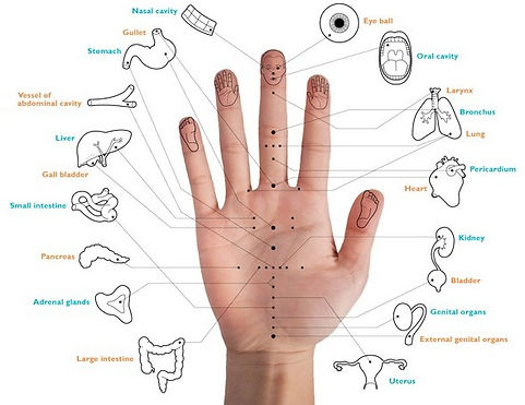 Hand-acupuncture.jpg