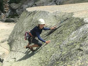 Schweizer Granit