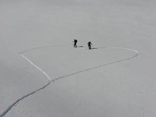 We Love Ski