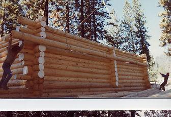 GK cabin building3.jpg