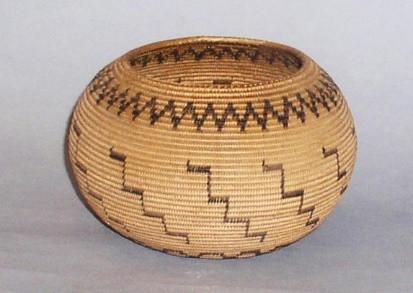 Basket 3.jpg