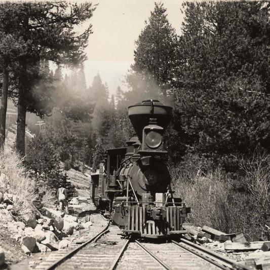Railroad in truckee canyon.jpg